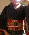 Hannhabaobi