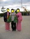 Kimono1117_2